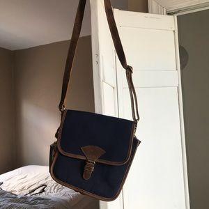 NWT United by Blue Cross-Body Bag